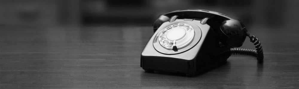 Telefono psicologo brescia e desenzano