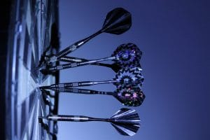 Obiettivi psicologo brescia e desenzano