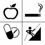 Logo psicologia della salute psicologo brescia e desenzano