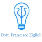 Logo psicologo brescia