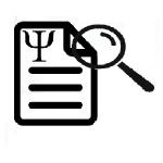 Logo diagnosi e certificazioni psicologiche