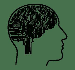 Come combattere l'ansia controllando i pensieri