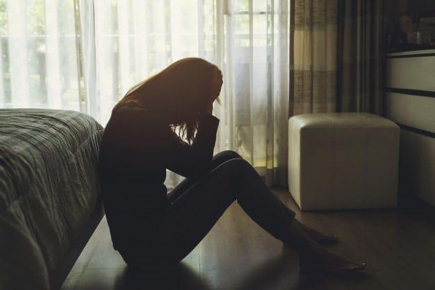 I 5 metodi per combattere l'insonnia