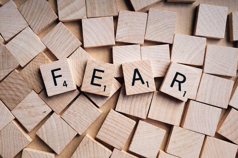 Attacco di panico e ansia