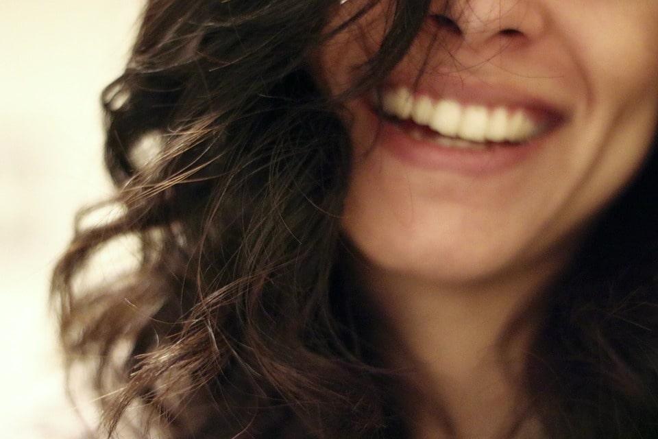 Come posso essere più felice in 6 modi