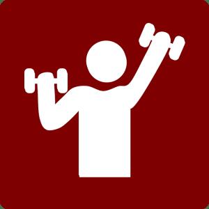 Come svolgere il rilassamento muscolare progressivo di Jaboson