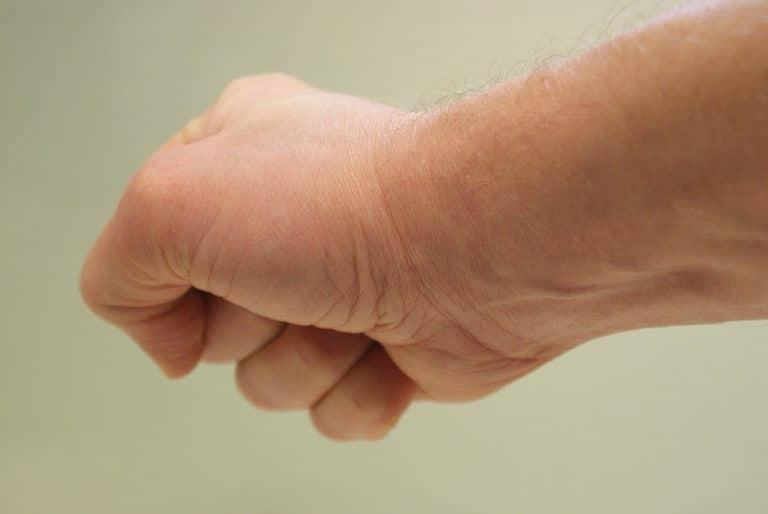 La tensione e il rilassamento muscolare progressivo di Jacobson