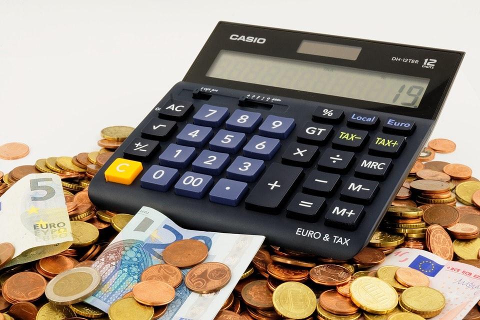 Detrazione spese psicologiche, assicurazioni e permessi retribuiti