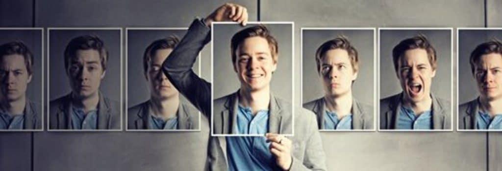 Psicologo Montichiari. Una nuova sede del cambiamento psicologico.