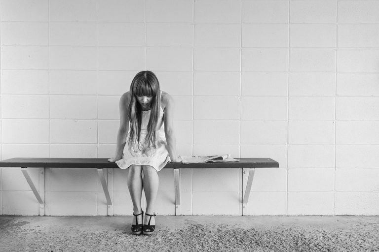 Mio figlio adolescente non vuole andare dallo psicologo