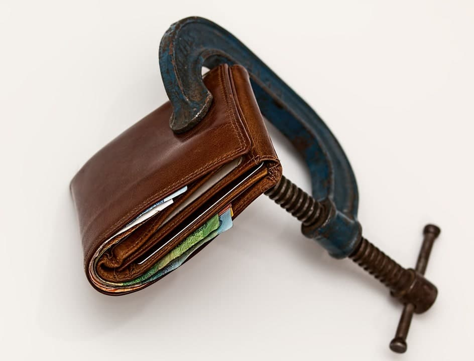 Qual è il costo di uno psicologo a Brescia?