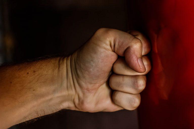 Quali sono i sintomi della rabbia?