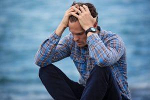 I pensieri automatici negativi e l'ansia da prestazione