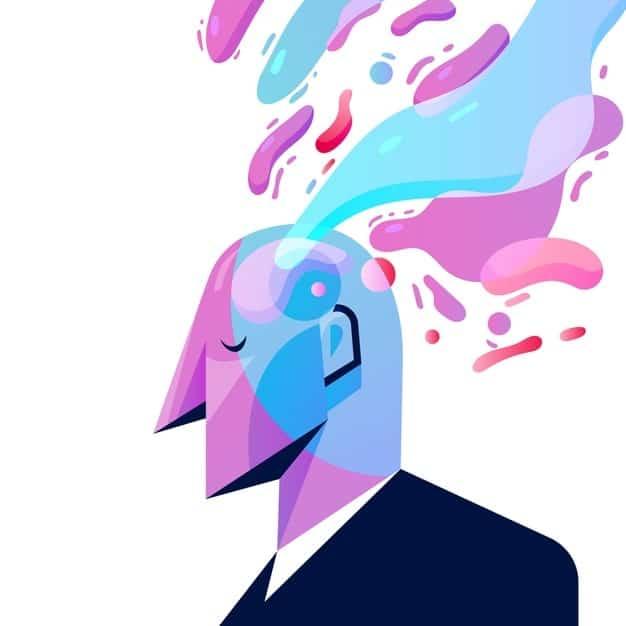 Il disturbo ossessivo compulsivo è pericoloso: i meccanismi.