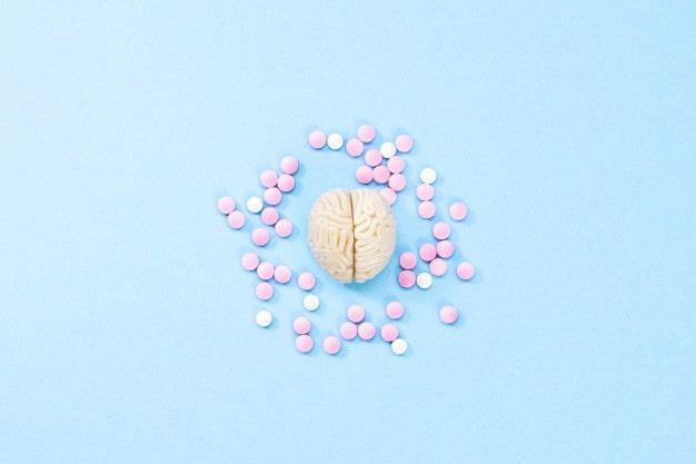 Scegliere uno psicologo o uno psichiatra: quale è meglio?