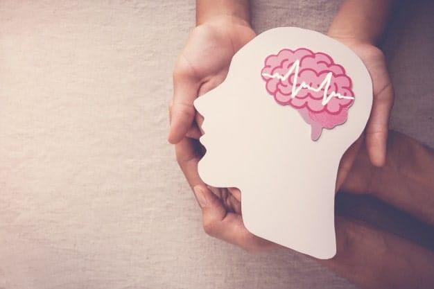 Come funziona la psicoterapia cognitivo comportamentale?